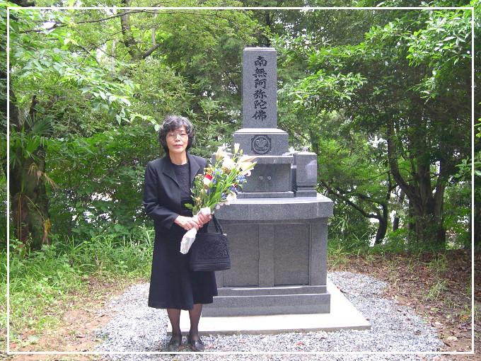 okyakusama_koe_006_01