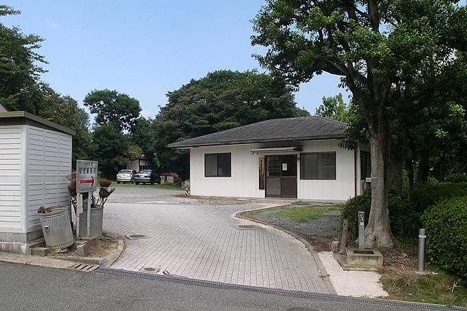 reien-hirao03
