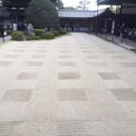 2017年、本年もどうぞよろしくお願いいたします/福岡のお墓専門店 平尾石材店